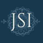 Logo - JSInteriorsUK